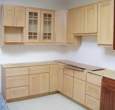 American Standard Kitchen Cabinets China North American Standard Modern Kitchen Cabinets China