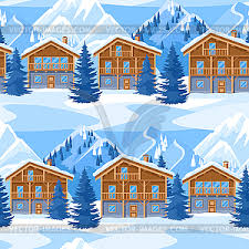 chalet houses 100 chalet houses plan chalet doll house
