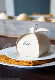 thanksgiving craft diy ideas work it wednesday the happy housie