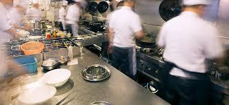 depannage cuisine professionnelle tavenard menadis votre magasin spécialisé en électroménager à lyon