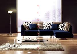 Standard Sofa Size by Alibaba Manufacturer Directory Suppliers Manufacturers