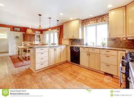 kitchen warm kitchen colors holiday dining cooktops the most