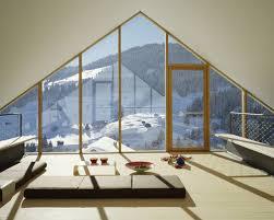 minimalist home interior minimalist home interior brucall