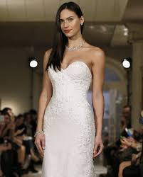 wedding gowns nyc wedding gowns new york new jersey bridal looks