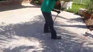 Concrete Patio Resurfacing Products by Pool Deck And Patio Concrete Resurfacing Overlay Corpus Christi Tx