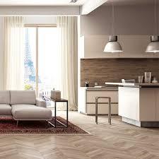 cherished mix wood effect chevron tiles walls and floors