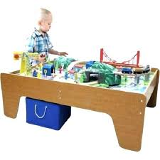 step 2 sand and water table sand and water table walmart activity table kids wooden