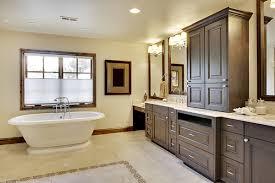 22 bathroom furniture vanities bathroom vanity cabinets ebay