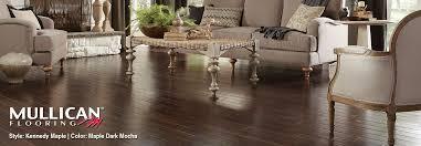 mullican solid engineered hardwood floors to go chaign
