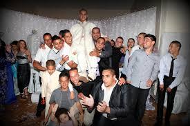 mariage arabe photographe cameraman mariage etienne un oui pour