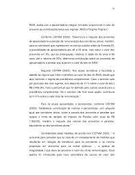 qual reajuste dos servidores publicos de guarulhos para 2016 previdencia muncipal o caso do municipio de guarulhos sp