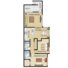 sand canyon villas u0026 townhomes availability floor plans u0026 pricing