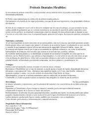 Dba Sample Resume by Download Clinicas Dentales Global Salud 17noviembre2015 Docshare