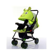 Infant Toddler Rocking Chair Japanese Baby Strollers Japanese Baby Strollers Suppliers And
