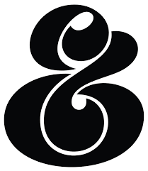 695 best graphic design typography ampersand images on