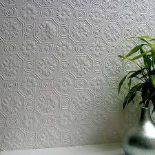 wallpaper samples wallpaper u0026 borders the home depot