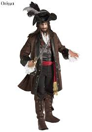 compare prices on jack sparrow clothing online shopping buy low