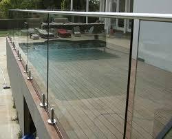 everything deck u0026 patio railings sundeck railing company sales