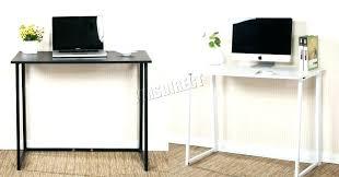 best buy computer desk cheap computer desks for sale nikejordan22 com
