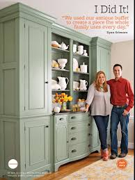 Dining Room Cabinet Ideas 32 Dining Room Storage Ideas Buffet Dresser And Built Ins
