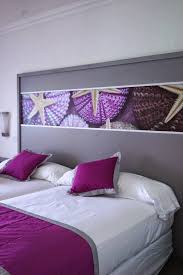 room simple riu cancun rooms style home design simple at riu
