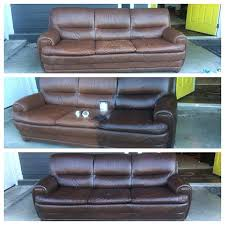 Pen On Leather Sofa How To Remove Pen Marks From Leather Sofa Www Elderbranch