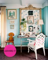 67 best home office inspiration images on pinterest dunn edwards