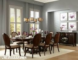 large dining room set montreal furniture traditional dining tables u0026 chairs at mvqc