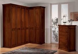 mondo convenienza armadio angolare beautiful armadio ad angolo mondo convenienza photos home design