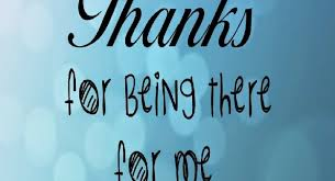 thanks for being a friend quote thanksgiving quotes in tamil best