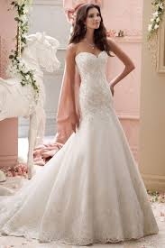 Wedding Dresses Norwich Wedding Gowns In Indiana High Cut Wedding Dresses