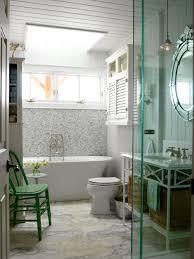 bathroom design wonderful stone countertops black granite