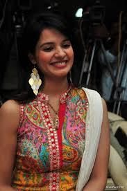 heroine saloni wallpapers actress saloni aswani cute stills film news