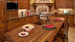 dazzling design your kitchen cabinets tags kitchen design help