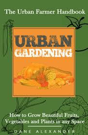 Fleur De Lis Home Decor Wholesale Urban Permaculture Happygaia If You Want To Inform Yourself