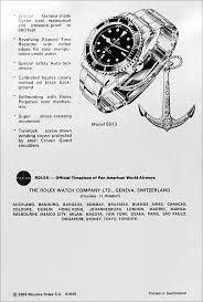 rolex print ads 141 best rolex vintage advertising images on pinterest