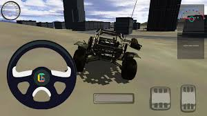 monster truck drag racing games game drag racing android apps on google play