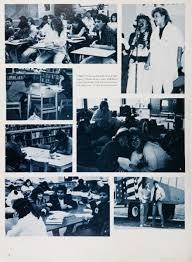 armijo high school yearbook explore 1987 armijo high school yearbook fairfield ca classmates