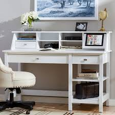 Modern Glass Desk With Drawers Desk Modern Glass Desk With Drawers Best Buy Computer Desk Big