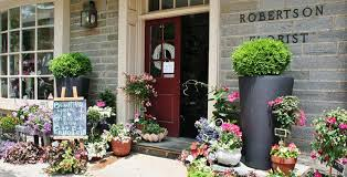 Local Florist Local Florist Flower Delivery Areas