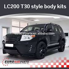 lexus lx 570 invader price invader body kit invader body kit suppliers and manufacturers at