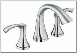 best kitchen faucet brands faucet ideas