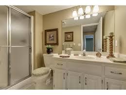 Eden Bathroom Furniture by 10924 Leaping Deer Lane Eden Prairie Mn 55344 Mls 4843298