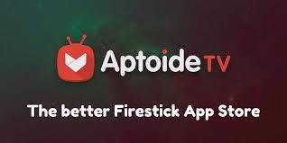 aptoide store apk tv the better firestick app store