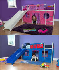 bed for kids girls bedroom walmart bunk beds for kids full over futon bunk bed 3