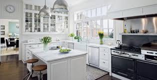 White Country Kitchen Ideas Kitchen Kitchen Remodel Planner Free Standing Kitchen Cabinets