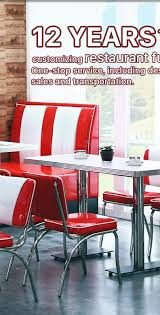 Restaurants Tables And Chairs Used For Sale Best 25 Restaurant Tables And Chairs Ideas On Pinterest The
