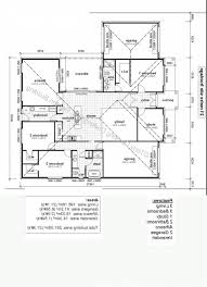 easy to build house plans baby nursery build house plans new house plans building