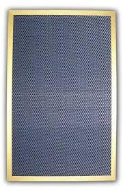 air filter home depot black friday 14x20x1 best 20 electrostatic air filter ideas on pinterest