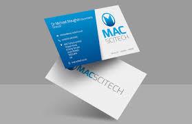 card templates for mac eliolera com